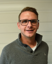 Meier IoT Daniel Bussmann