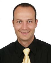 Meier IoT Markus Kurmann