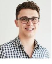 Meier IoT Patrick Hodel