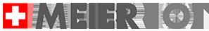 Meier IoT Logo