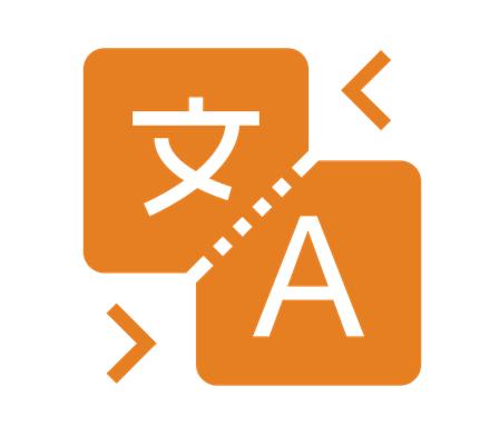 IoT Cloud Mehrsprachig